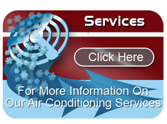 Air Conditioning Service Nottingham